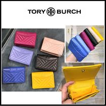 【TORY BURCH】 ALEXA MINI WALLET