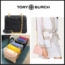 【TORY BURCH】 ALEXA MINI SHOULDER BAG