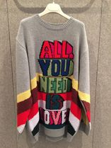 【Stella McCartney☆THE BEATLES】  limited edition 19AW