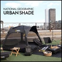 【テント】NATIONAL GEOGRAPHIC★URBAN SHADE 2色