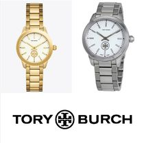 【Tory Burch】COLLINS WATCH 腕時計