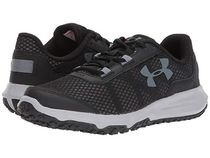 UNDER ARMOUR (アンダーアーマー ) スニーカー 海外限定★Under Armour Toccoa