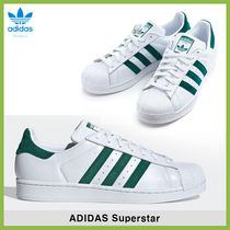 ★adidas originals★Superstar★追跡可 EE4473