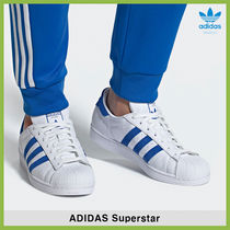 ★adidas originals★Superstar★追跡可 EE4474