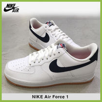 ★Nike★Air Force 1★追跡可 CI0057-100