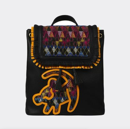 【Disney x Danielle Nicole】Lion King BACKPACK