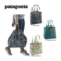 【Patagonia】Patagonia All Day Tote