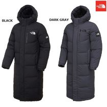 【新作】 THE NORTH FACE ★大人気★M'S EXPLORING 4 DOWN COAT