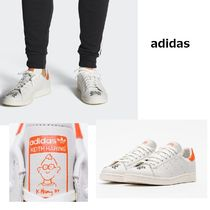adidas★Keith Haring Stan Smith コラボ スタンスミス♪