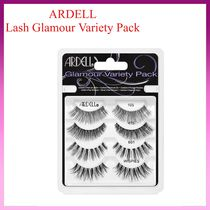 Ardell☆ Lash Glamour Variety Pack