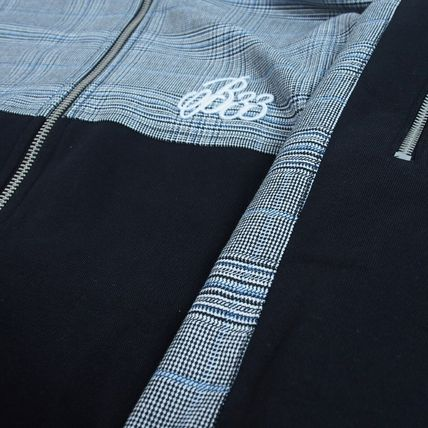 Bee Inspired Clothing セットアップ Bee Inspired::トラックJacketセットアップ:S[RESALE](3)