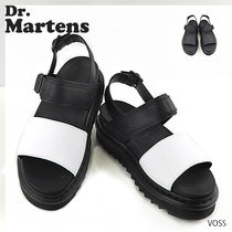 Dr.Martens VOSS ヴォス ボス 23802001 グラディエーター