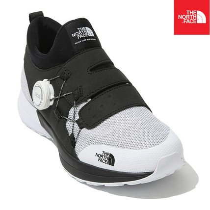 THE NORTH FACE スニーカー 【THE NORTH FACE】SPEED BOA NS97K24J