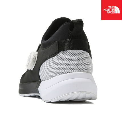 THE NORTH FACE スニーカー 【THE NORTH FACE】SPEED BOA NS97K24J(2)