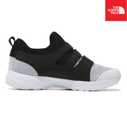 THE NORTH FACE スニーカー 【THE NORTH FACE】SPEED BOA NS97K24J(3)