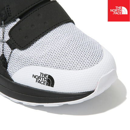 THE NORTH FACE スニーカー 【THE NORTH FACE】SPEED BOA NS97K24J(4)