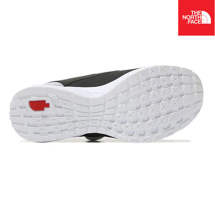 THE NORTH FACE スニーカー 【THE NORTH FACE】SPEED BOA NS97K24J(7)