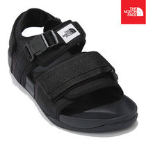 【THE NORTH FACE】CAMPRIPAN CITY SANDAL  NS98K14A
