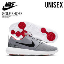 即納*希少!大人気★NIKE★ROSHE G★MENS GOLF SHOES★AA1837 006