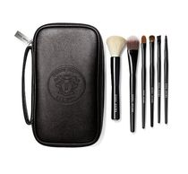 【BOBBI BROWN】限定 ブラシセット CLASSIC BRUSH COLLECTION