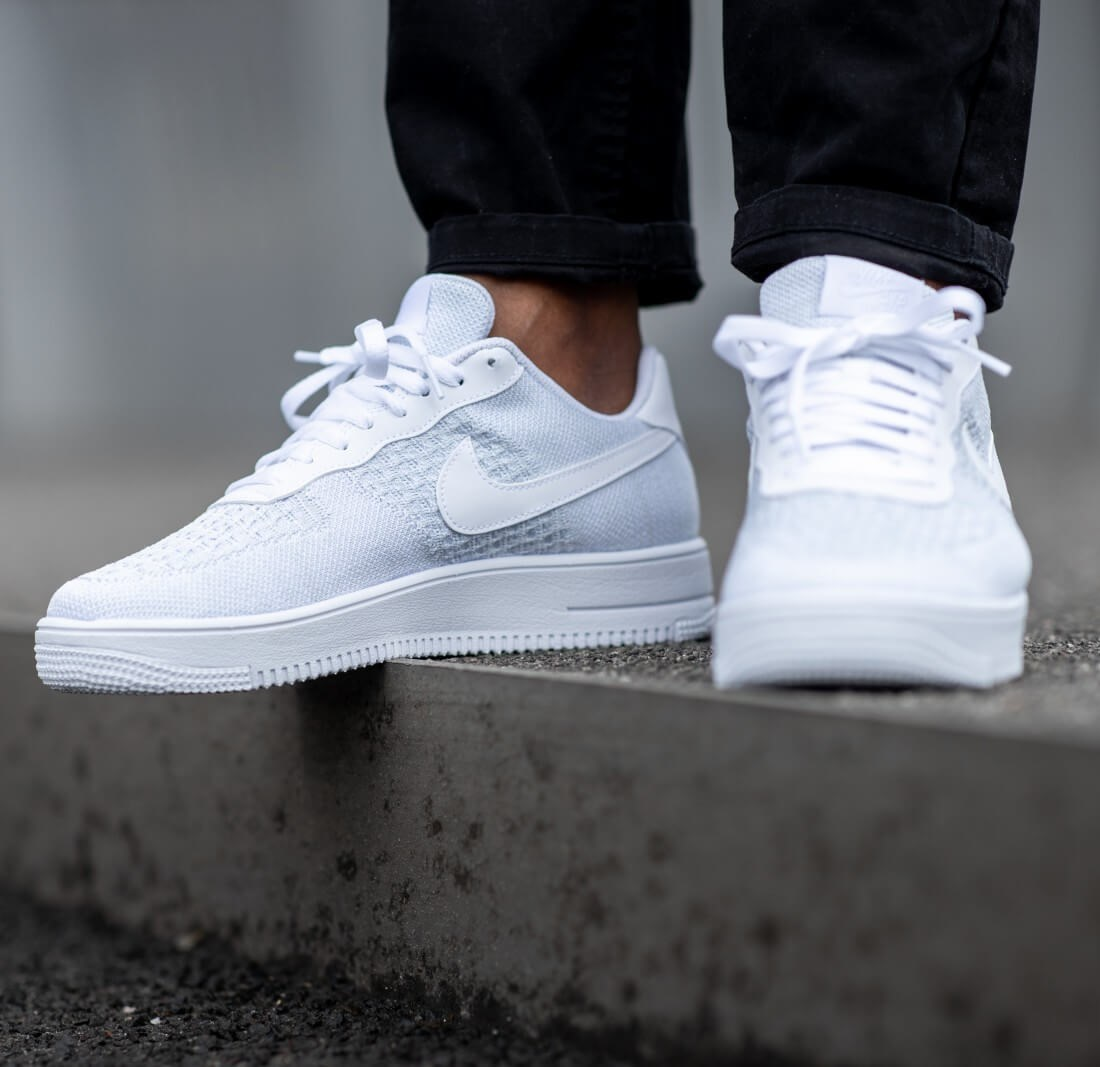 air force 1 2019