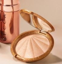 【BECCA】期間限定〇Collector's Edition〇Champagne Pop