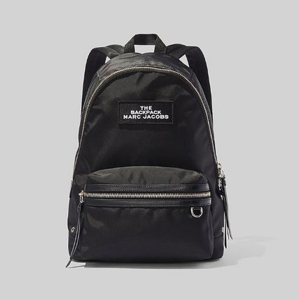 MARC JACOBS バックパック・リュック Marc Jacobs【国内発送・関税込】The Large Backpack(2)