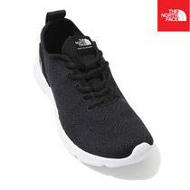 【THE NORTH FACE】APEX KNIT RUN NS93K45A