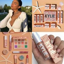 NEW!kylie cosmetics☆UNDER THE SEA COMPLETE バンドルset