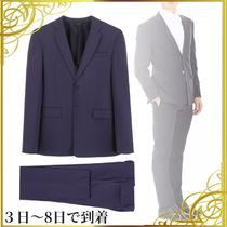 関税込◆TWO-PIECE SUIT
