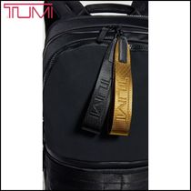 【TUMI】 Tahoe Crestview Backpack