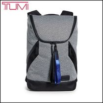 【TUMI】 Tahoe Innsbruck Backpack