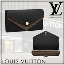 separation shoes fa652 93594 BUYMA|Louis Vuitton(ルイヴィトン) - 長財布/メンズ - 新作を ...