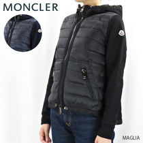 『MONCLER-モンクレール-』MAGLIA-マリア-[84960 00 809BE]