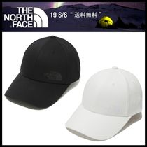 ★関税込/イベント★THE NORTH FACE★WL BASIC BALL CAP★2色★
