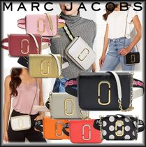 "SALE! Marc Jacobs 可愛い4WAYバッグ♪ ""HIP SHOT"" 関税送料込み"