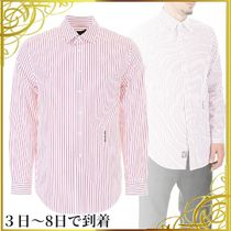 関税込◆STRIPED SHIRT