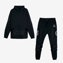 Nike x Undercover Mens Track Suit BV6478-010