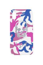 【Lucien pellat-finet】iPhone Case ( for iPhone X)要在庫確認