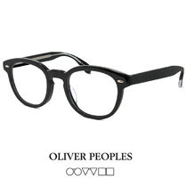 オリバーピープルズ OLIVER PEOPLES ov5036a-1492 sheldrake