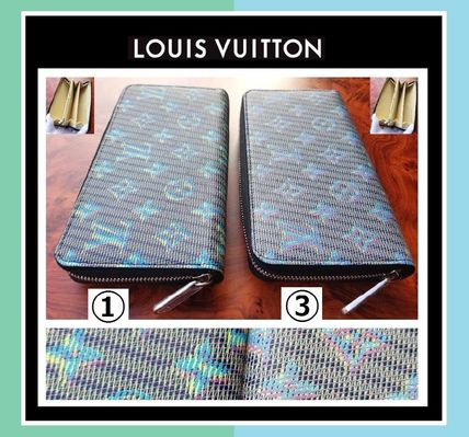 official photos 1d077 aa1bc BUYMA|Louis Vuitton(ルイヴィトン) - 財布・雑貨/メンズ ...