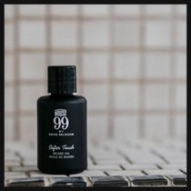 【HOUSE99】Softer Touch Beard Oil 日本未入荷 ☆ 送料無料
