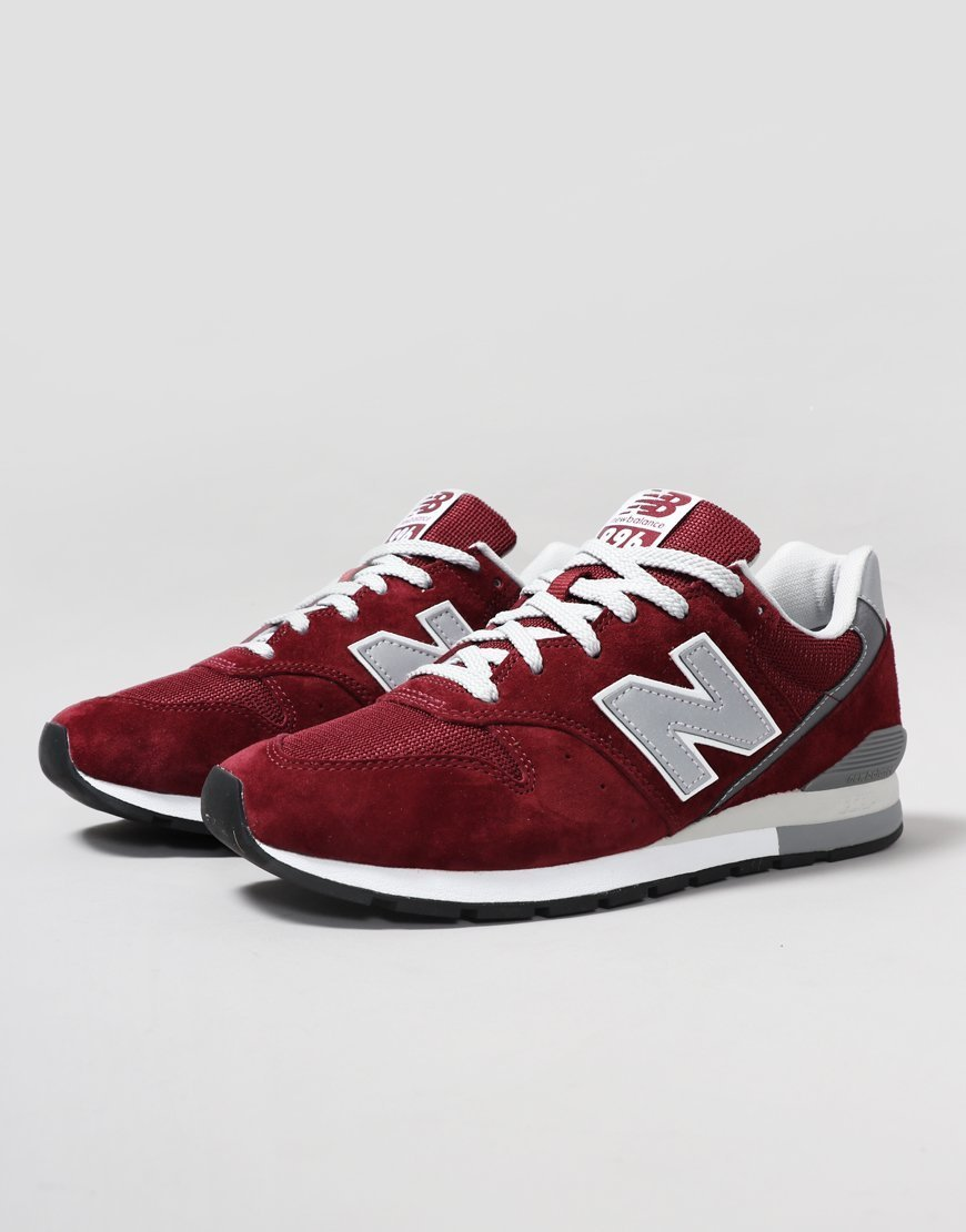 super popular a4d39 2be5b New Balance 996 2019 SS CM996BJ (---)