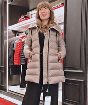MONCLER★19/20AW最新作 毎年大人気のSUYEN★関税込み