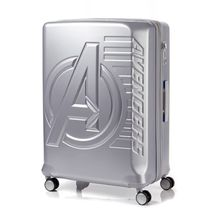 Samsonite×MARVEL SIGNATURE AVENGERS スーツケース 72cm