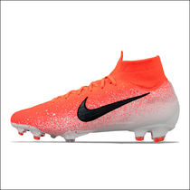 ナイキ サッカースパイク NIKE MERCURIAL SUPERFLY 360 ELITE FG