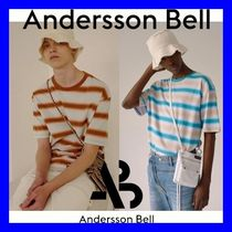 ANDERSSON BELL★正規品★Tシャツ 2色★UNISEX