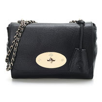 Mulberry★Small Lily Bag ショルダーバッグ_HH3288 874 A100