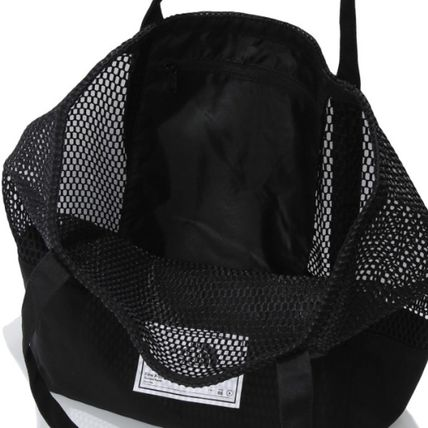 THE NORTH FACE トートバッグ THE NORTH FACE☆TRAVEL TOTE☆(7)