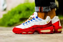 ★Air Max 95 Le DB 'Doernbecher'★